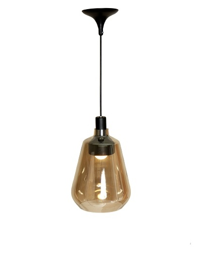 Kirch & Co. Murani Pendant Lamp