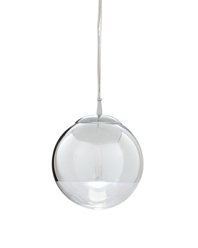 Kirch & Co. The One Pendant Lamp