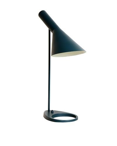 Kirch & Co. AJ Table Lamp