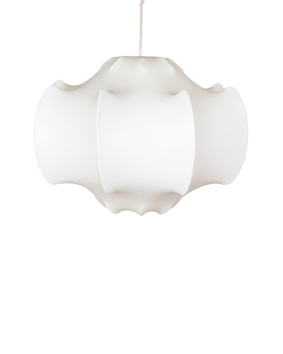 Kirch & Co. The Megan Pendant Lamp