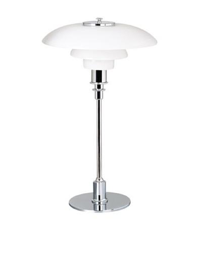 Kirch & Co. Herlev Table Lamp