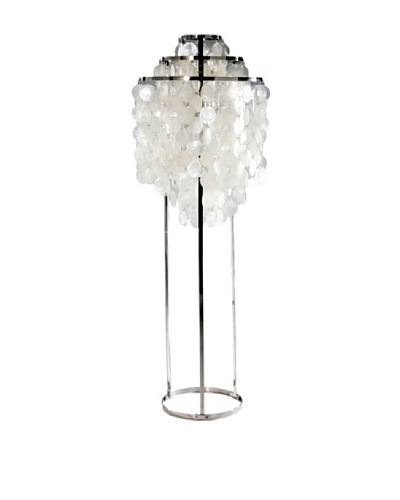 Kirch & Co. Fun Floor Lamp