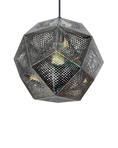 Kirch & Co. Tetra Pendant Lamp