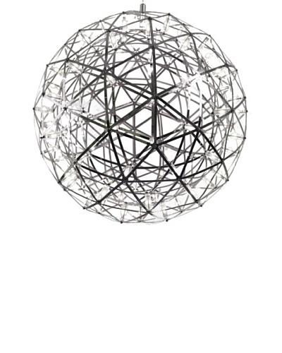 Kirch & Co. Universe Lamp
