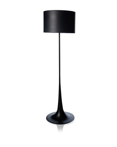 Kirch & Co. Tulip Lamp
