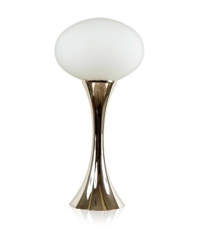 Kirch & Co. Laurel Table Lamp