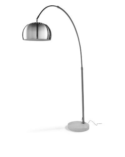 Kirch & Co. Arch City Lamp