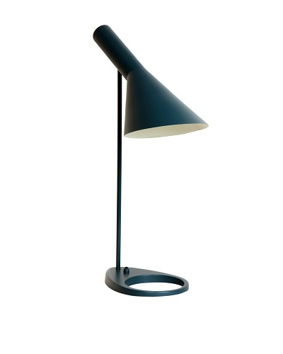 Kirch & Co. AJ Table Lamp
