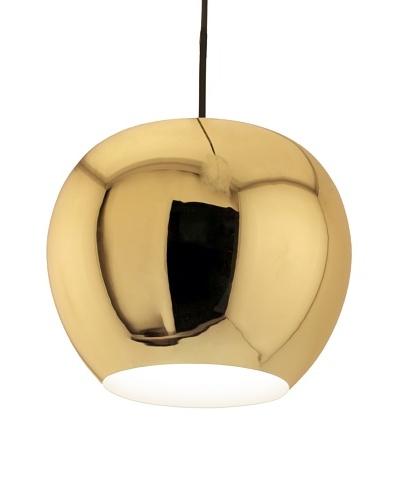 Kirch & Co. Oxo Pendant Lamp
