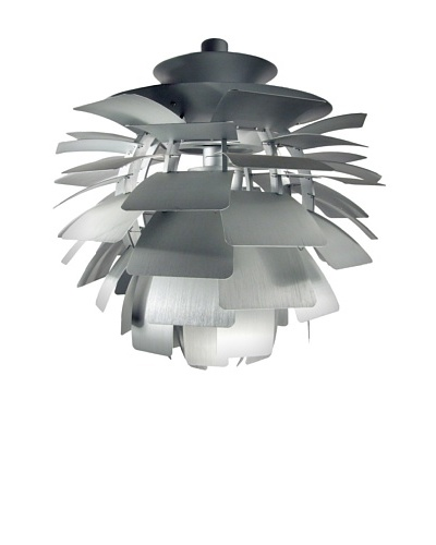 Kirch & Co. Artichoke Lamp