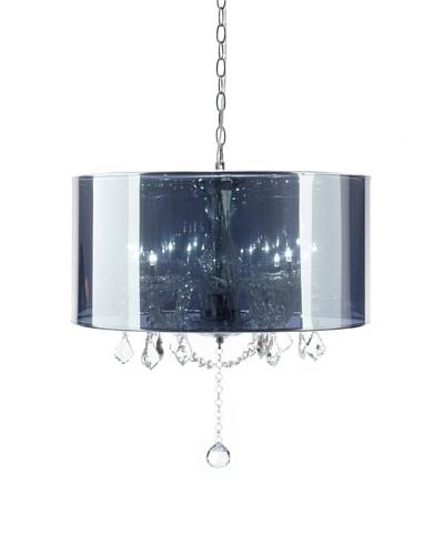 Kirch & Co. The Mystique Pendant Lamp