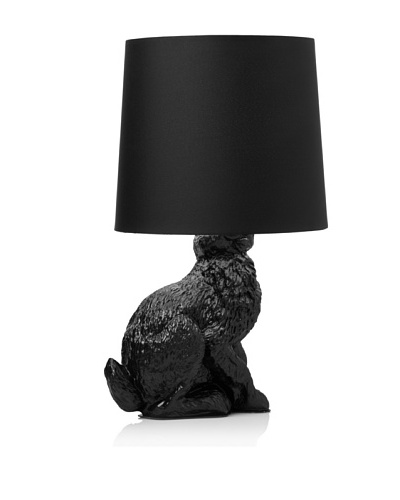 Kirch & Co. The Hare Lamp