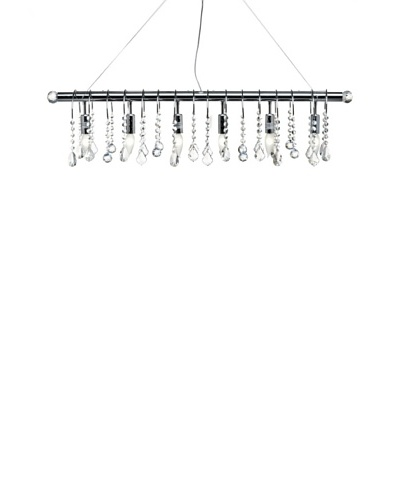 Kirch & Co. Portman Chandelier