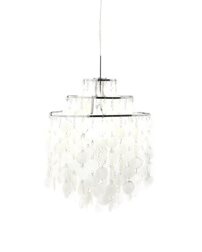 Kirch & Co. Fun Pendant Lamp