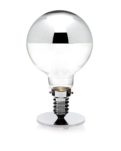 Kirch & Co. Big Idea Table Lamp
