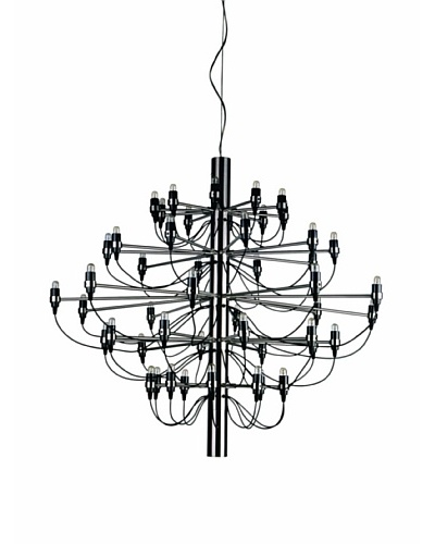 Kirch & Co. The Achille Chandelier