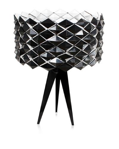 Kirch & Co. Black Jack Table Lamp