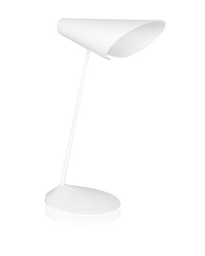 Control Brand LS-SM2112T The Murphy Table Lamp