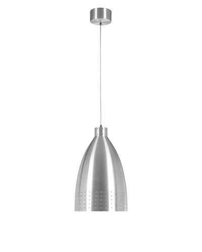 Control Brand Fredericia Pendant Lamp, Silver