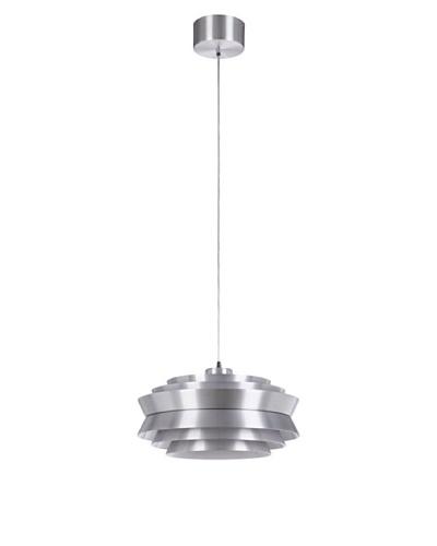 Control Brand Herning Pendant Lamp, Silver