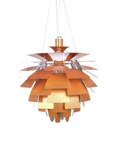 Control Brand Artichoke Pendant Lamp