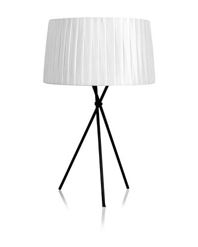 Kirch Lighting Sticks Table Lamp [White]
