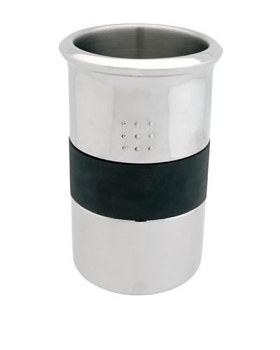 Orion Wine Cooler