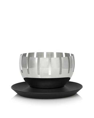 2-Piece Zeno Fruit Bowl Set
