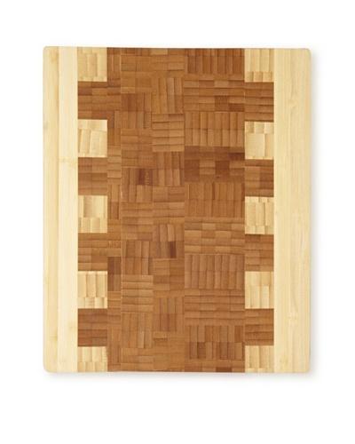 Earthchef Bamboo Chopping Board