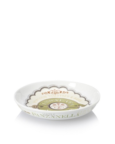 Rosanna Amuse Bouche Serving Bowl, Multi, 13