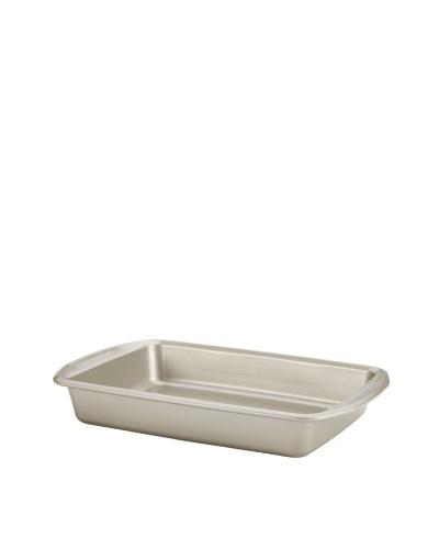 """KitchenAid Gourmet Bakeware 9"""" x 13"""" Cake Pan"""