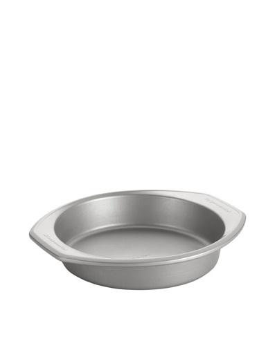 KitchenAid Gourmet Bakeware 9 Round Cake Pan