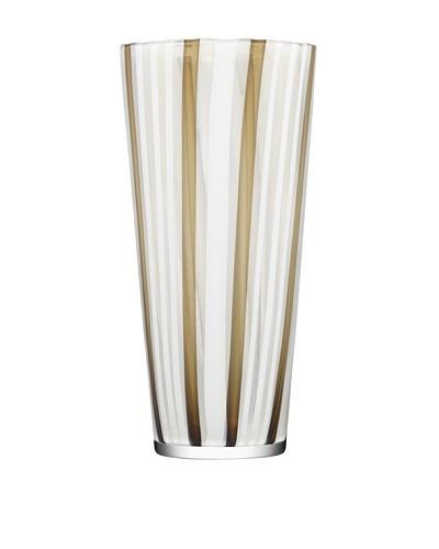 Kosta Boda Cabana Vase