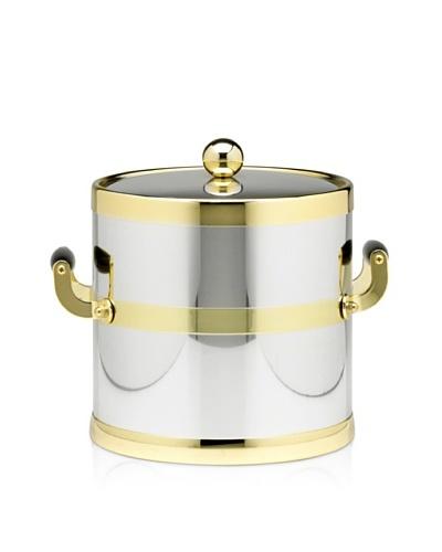Kraftware Americano Ice Bucket