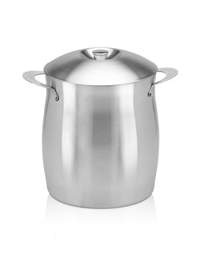 Kraftware Orbit Ice Bucket