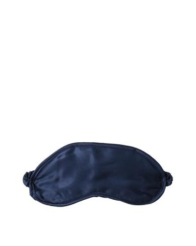 Kumi Kokoon Silk-Filled Eyemask