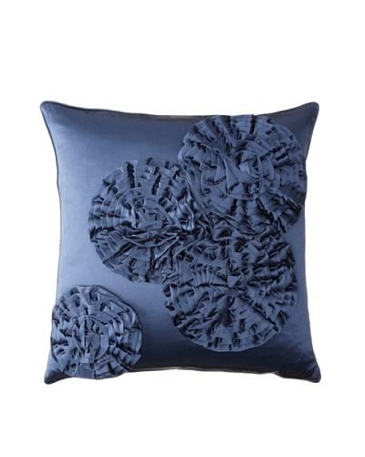 Kumi Kookoon Flower Pillow Cover