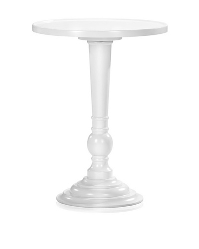 Zuo Mon Side Table