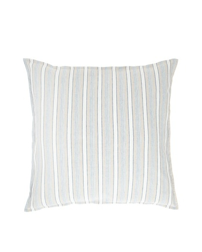 Pom Pom at Home Julien Euro Pillow Sham