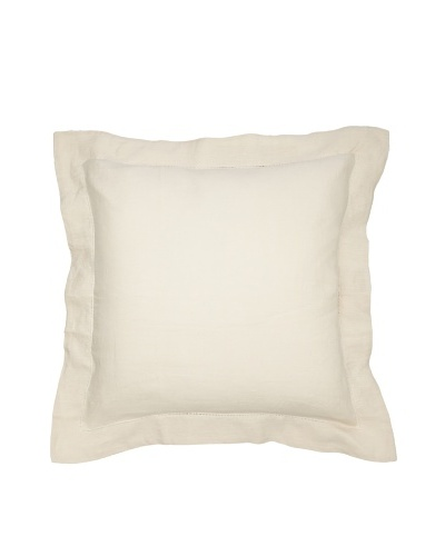 Pom Pom at Home Classica Decorative Pillow Sham