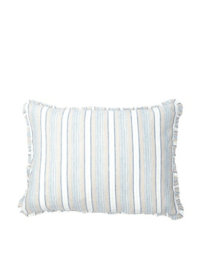 Pom Pom at Home Julien Boudoir Pillow Sham