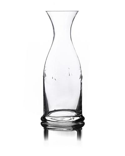La Rochère Bee Décor Clear Wine Carafe