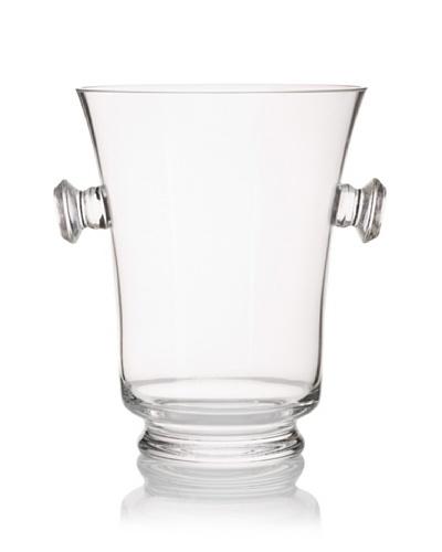 La Rochère Olivier Décor Champagne Bucket