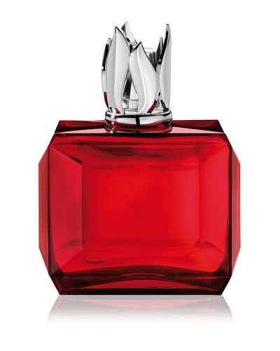 Lampe Berger Carat Fragrance Lamp [Ruby]