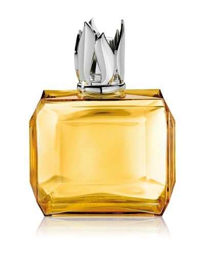 Lampe Berger Carat Fragrance Lamp [Topaz]