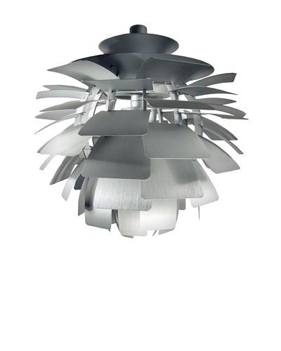Kirch & Co. Artichoke Lamp