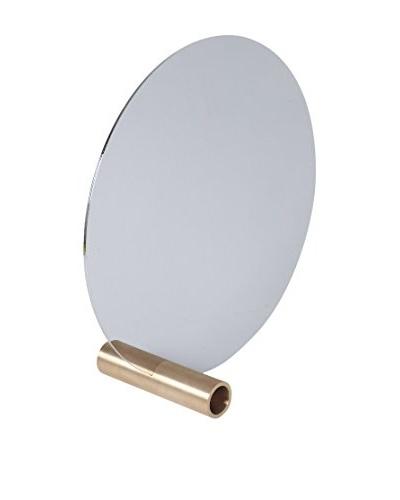 L'Atelier D'Exercices Disc Mirror