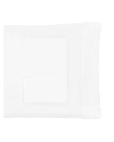 Laura Ashley Pillowcase Set