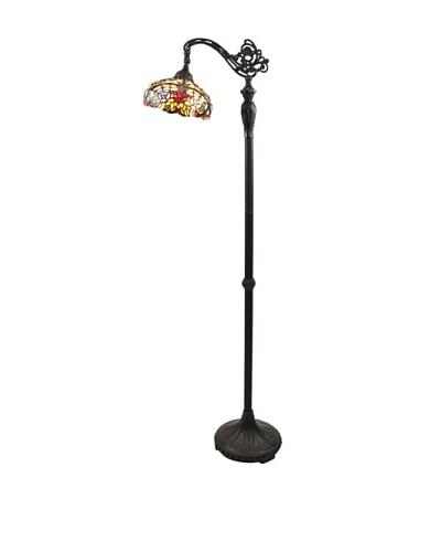 Legacy Lighting Anarossa Floor Lamp