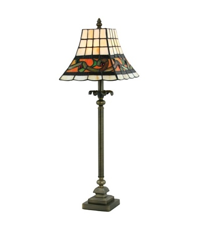 Legacy Lighting Whimsical Table Lamp